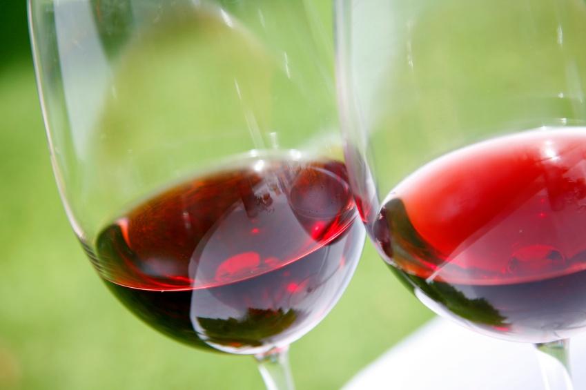 WC_Beaujolais_Generic-Wine