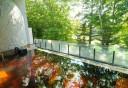 北海道の美肌温泉としての「北広島」を知っていますか?